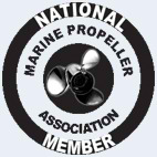 National Marine Propeller Association