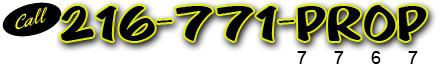 Sante Marine Propeller Repair - 44113
